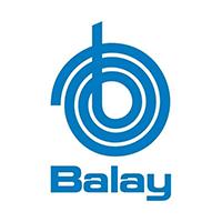 Servicio Técnico Balay Menorca